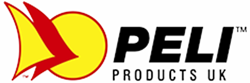 Peli_products_logo.png
