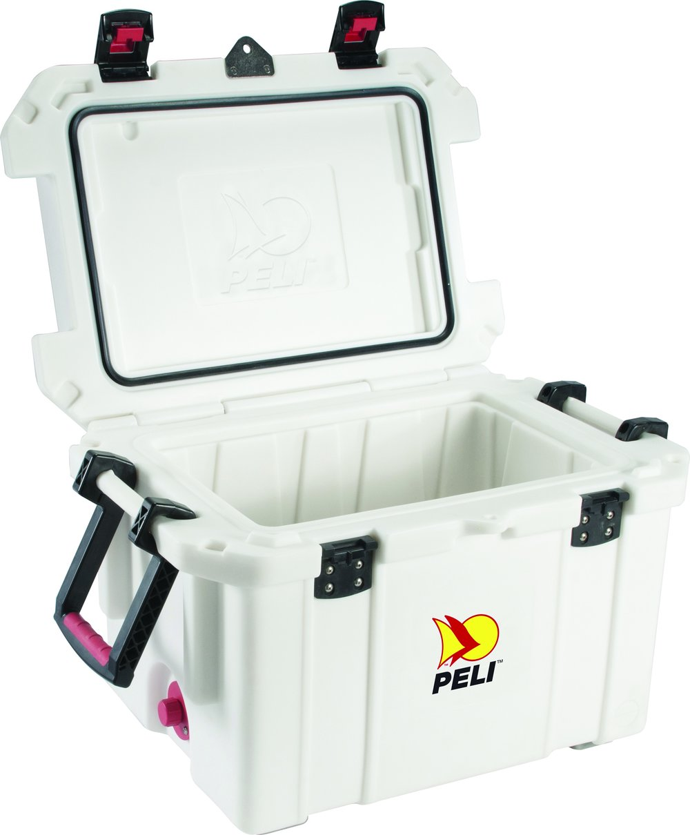 Peli_Products_Uk_Cooler_Case_1.jpg