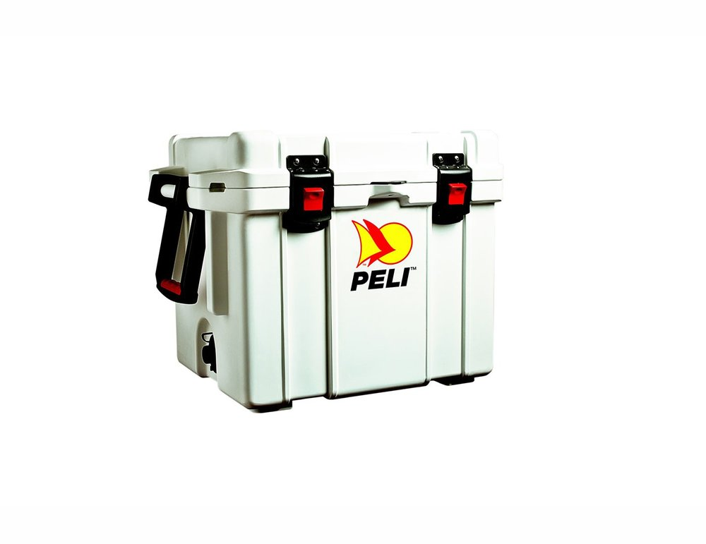 Peli_Products_Uk_Cooler_Case_2.jpg