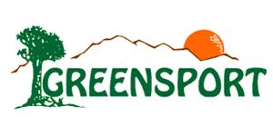 Greensport_logo.png