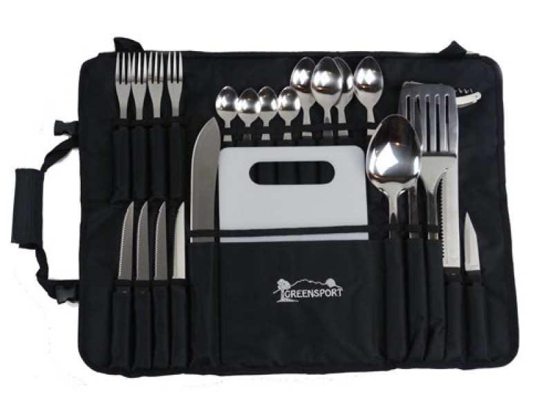 Front_Runner_Camp_Kitchen_Utensil_Set_1.jpg