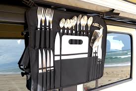 Front_Runner_Camp_Kitchen_Utensil_Set_5.jpeg