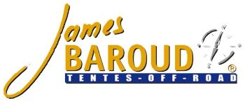 James_baroud_logo.jpg