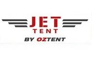 Jet_Tent_Logo.JPG