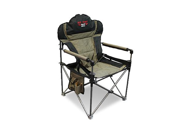 Jet_Tent_Pilot_Chair_1.jpg