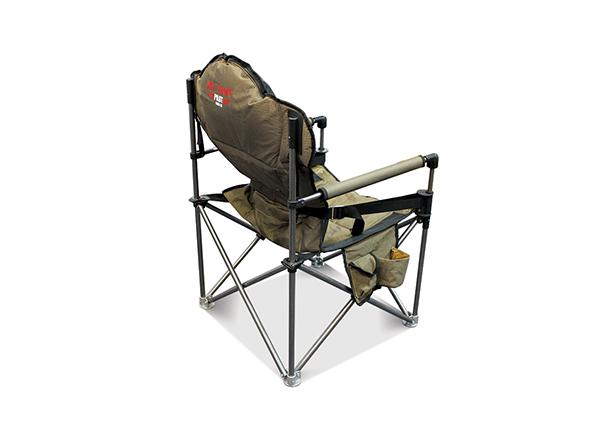 Jet_Tent_Pilot_Chair_2.jpg