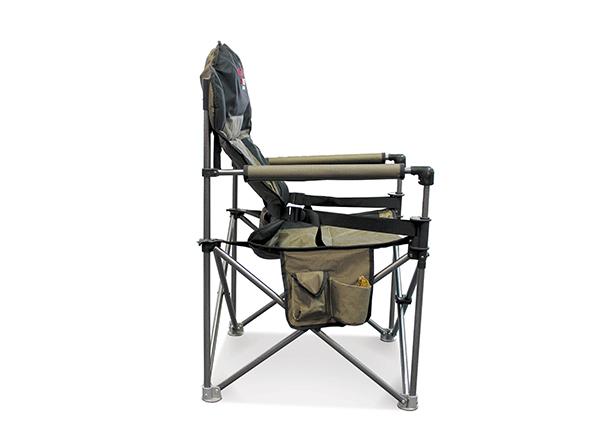 Jet_Tent_Pilot_Chair_3.jpg