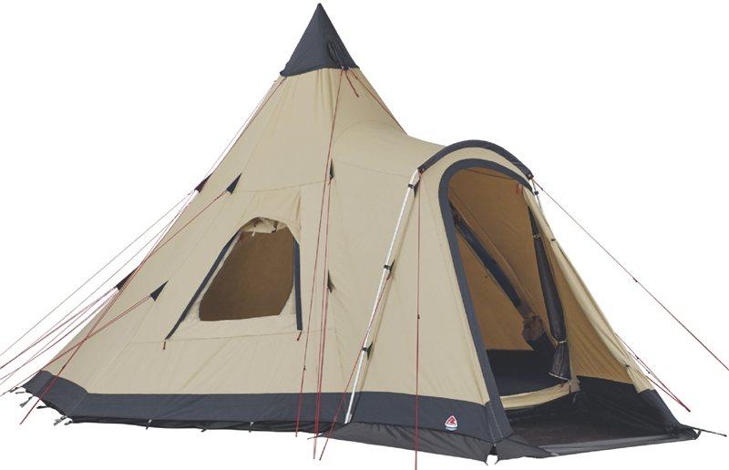 Robens_Kiowa_Tipi_Outback_Polycotton_Tent_1.jpg