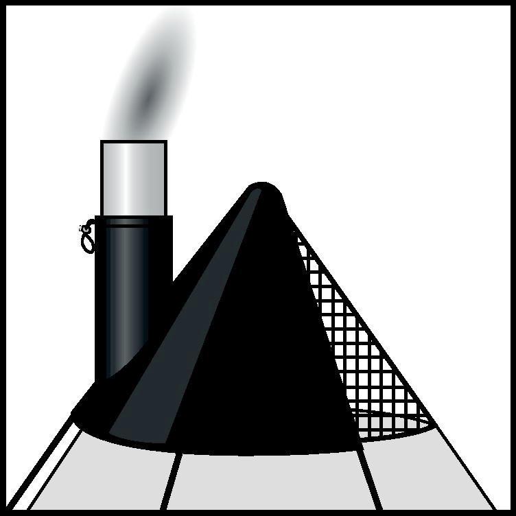 Robens_Kiowa_Tipi_Outback_Polycotton_Tent_2.jpg
