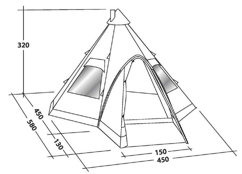 Robens_Kiowa_Tipi_Outback_Polycotton_Tent_4.jpg