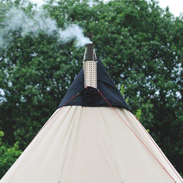 Robens_Kiowa_Tipi_Outback_Polycotton_Tent_5.jpg