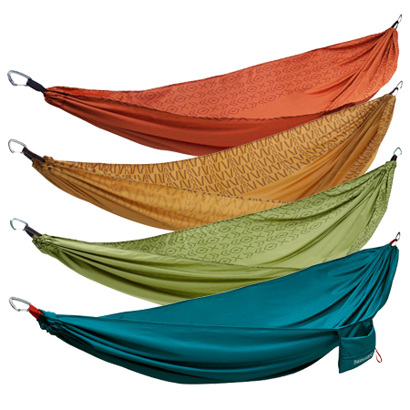 Thermarest_Slacker_Hammock_2.jpg