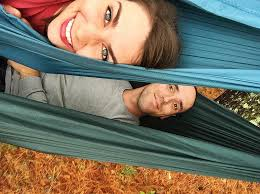 Thermarest_Slacker_Hammock_3.jpeg