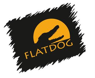 Flatdog_Logo.jpg