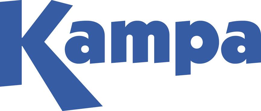 Kampa_logo.jpg