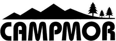 campmor_logo.jpg