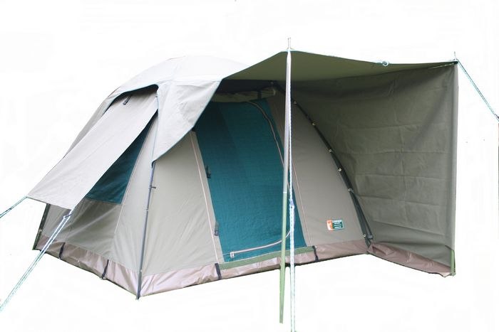 Hennie_Bow_Ground_Tent_1.jpg
