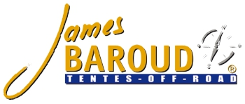James_baroud_logo.jpg