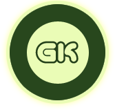 Ghillie_Ketlle_Company_Logo.png