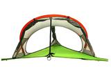 tentsile_connect_tree_tent_4.jpeg