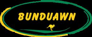 Bunduawn_Logo.png