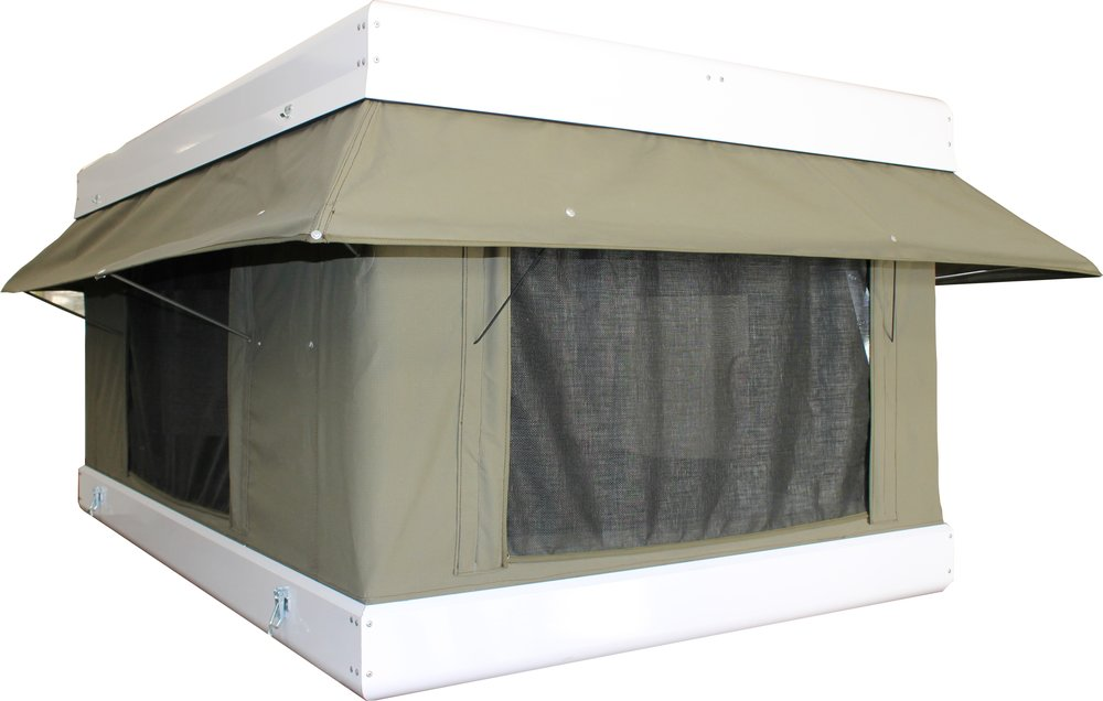 BUNDUTOP_AUTOMATED_ROOF_TENT_1.jpg