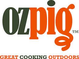 OzPig_logo.jpeg