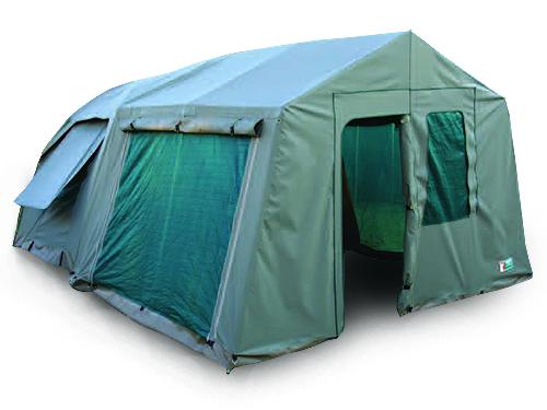 Campmor_Tent_Combo_Senior_MkII_no_Awning_1.jpg