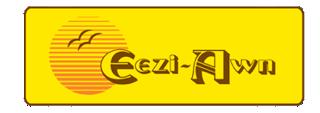 eezi_awn_logo.png