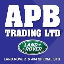 APB Trading LTD_logo.jpeg