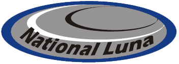National_Luna_Logo.jpg