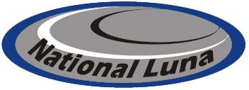 National_Luna_Logo.jpg