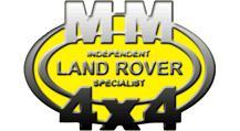 MM_4X4_Logo.jpg