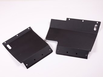 JOHN_CRADDOCK_MUDFLAP_MOUNTS_1.jpg