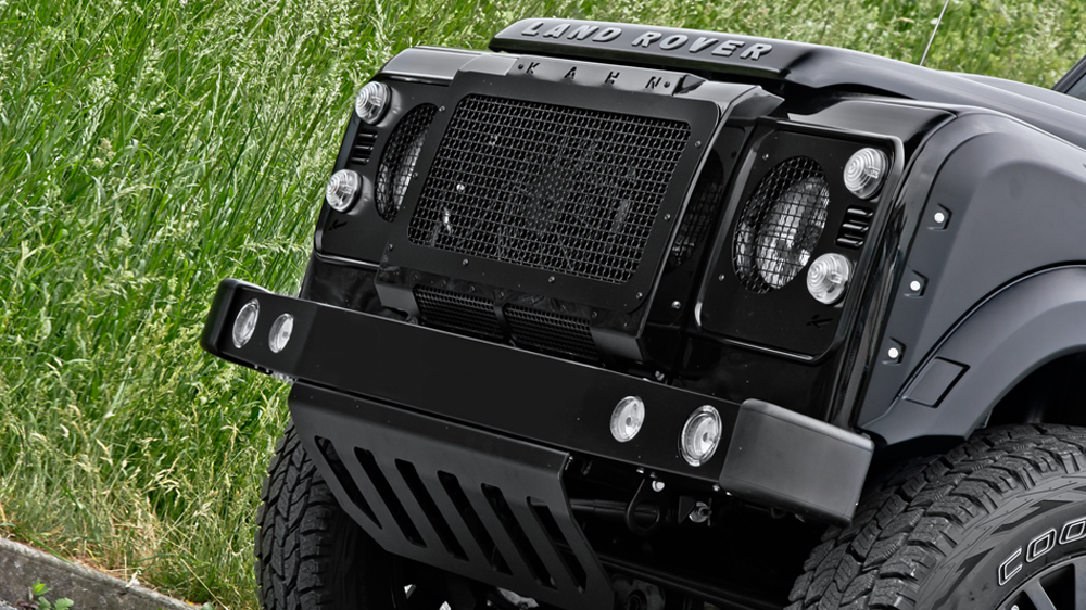 Kahn_Defender_Bumper_Led_Fog_Lights_1.jpg