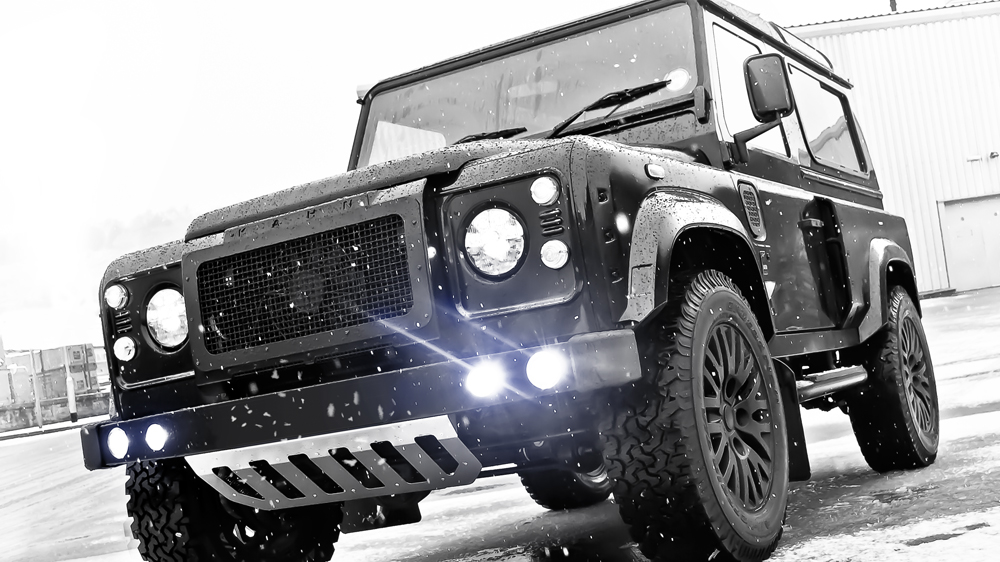 Kahn_Defender_Bumper_Led_Fog_Lights_4.jpg