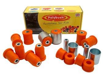 Polybush_Kit_1.jpg
