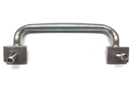 SERIES_DOOR_HANDLE_2.png