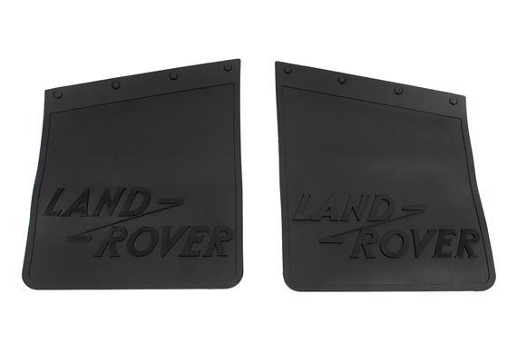 Rover_mudflaps_rear_1.jpg