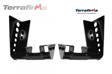 TERRAFIRMA_HEAVY_DUTY_REAR_CORNER_BUMPERS_1.jpg