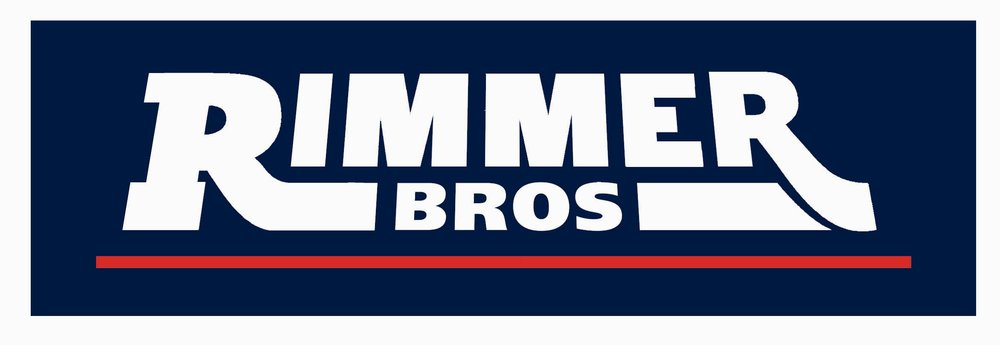 Rimmer_Bros_Logo.jpeg