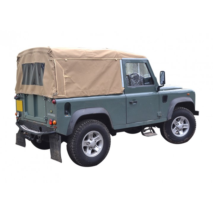 90_INCH_DEFENDER_FULL_CANVAS_HOOD_2.jpg