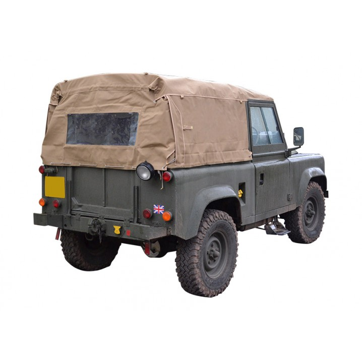 90_INCH_DEFENDER_FULL_CANVAS_HOOD_1.jpg