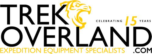 Trek_overland_logo.png