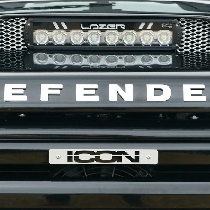 DEFENDER_ICON_LAZER_BONNET_4.jpg