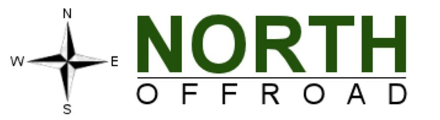 North_off_road_logo.png