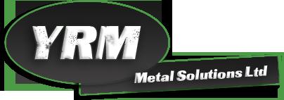 YRM_Logo.png