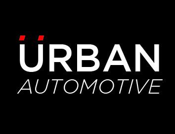 Urban_logo.jpg