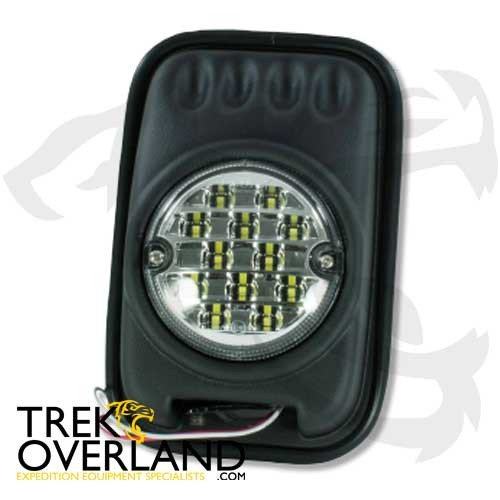DEFENDER_MIRROR_WITH_LED_LIGHT_1.jpg