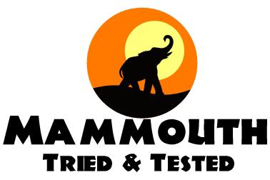 Mammouth_logo.png